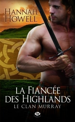 Le Clan Murray tome 3