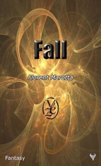 Florent Marotta - Fall
