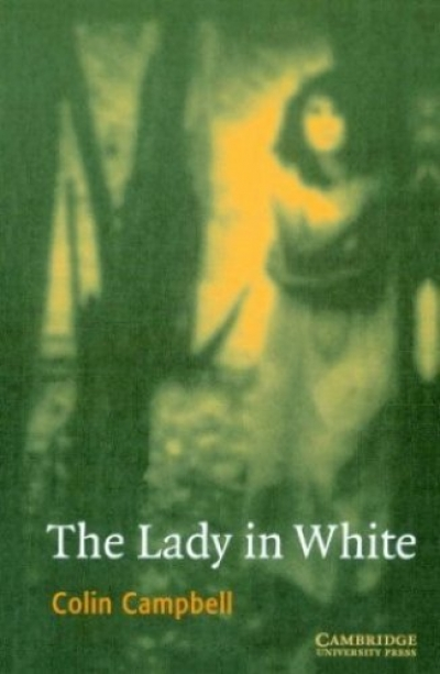 Colin Campbell - The Lady in White